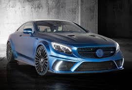 mercedes s63 amg 2015 price 2015 mercedes s 63 amg coupe mansory edition