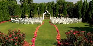 wedding venues tn compare prices for top 227 wedding venues in nashville tennessee