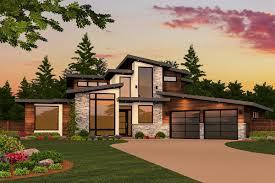 modern home house plans webshoz com