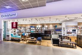 crate and barrel find a store crate and barrel singapore furniture home decor