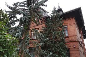 Das Wohnzimmer Wiesbaden Biebrich 1 Zimmer Wohnung Zu Vermieten Biebricher Allee 00 65203