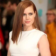 cheveux rouge acajou les 5 critères à remplir pour passer au roux marie claire