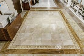 ceramic tile st charles 63301 come see many ceramic tile choices