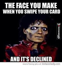 Dirty Adult Memes - meme the face you make when meme hilarious and memes