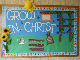 best 25 religious bulletin boards ideas on pinterest sunday
