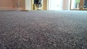 flooring in birmingham by caine flooring specialists in carpet