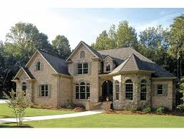 french farmhouse plans french country farmhouse plans best 29 french country inspired