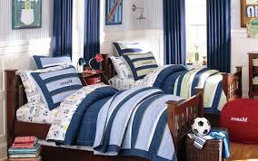 twin mattress bright twin bed mattress cover great twin mattress