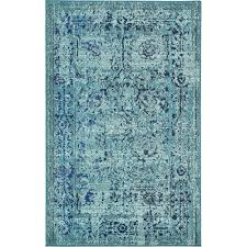 Affordable Persian Rugs Persian Rugs Discount Roselawnlutheran