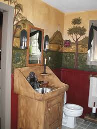 fresh primitive paint colors for living room home design very nice
