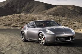 nissan 370z for sale in india nissan 370z nismo 4k wallpaper https free4kwallpapers com