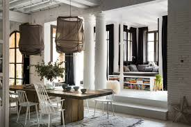 gorgeous home interiors gorgeous historical yet modern home decoholic
