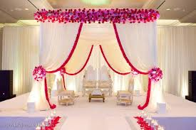 indian wedding mandap prices 159 best kalyana mandapam decorations images on indian