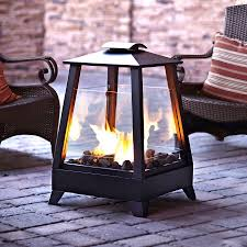 download sonoma outdoor fireplace gen4congress com
