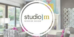 savvy home design forum best home design interior decorating blogs 2017 lifedesign home