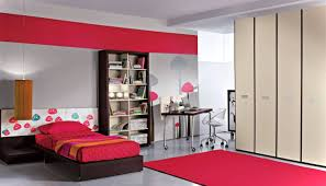 bedrooms funky childrens bedroom furniture toddler furniture