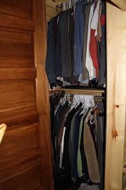 94 best tiny house closets clothes storage images on pinterest
