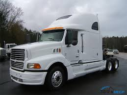 i 294 used truck sales chicago area chicago u0027s best used semi trucks 100 kenworth semi trucks for sale 2013 kw t700 for sale