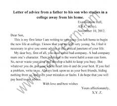 letters from a to his a letter from god to his daughters searchya