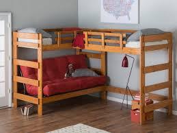 bedroom bed frames kids bed shop storage beds brisbane beds melb