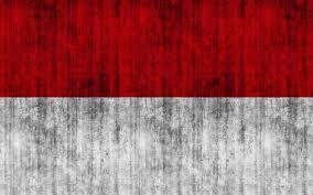 Indonesian Flag Animation Indonesia Desktop Wallpaper This Wallpaper