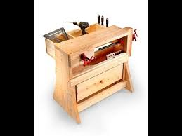 Build Woodworking Workbench Plans by Get 20 Portable Workbench Ideas On Pinterest Without Signing Up