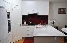 Kitchen Cabinets Brisbane Kitchen Cabinet Makers Brisbane Www Looksisquare