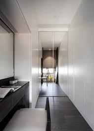 lambris pour chambre chambre avec lambris une chambre sous les toits with