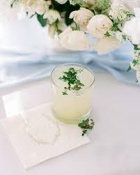 30 cocktail ideas for a winter wedding martha stewart weddings