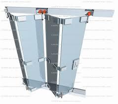 frameless glass bifold doors glass sliding folding doors