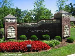 Grenden Fields Patio Homes Anderson Park Louisville Ky Condos For Sale 40291 Off Fern Creek