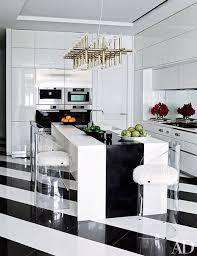tommy hilfiger fashion designer contemporary interior home decor