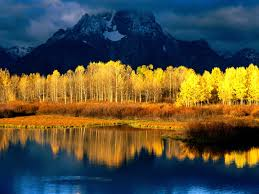 mount moran is a perfect creation of god world fun vacation
