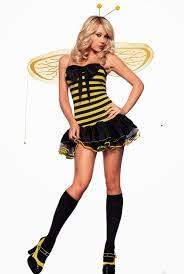 lingerie plus size lingerie costumes halloween
