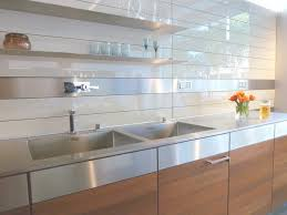 küche wandpaneele wandpaneele fr kche 30 ideen einen kchenspiegel mal anders küche