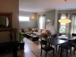 living room living room eating table with living room dining living room eating table with living room dining room design also dining room set up ideas and living and dining room decorating ideas besides