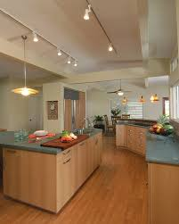 craftsman cutting boards kitchen contemporary with kitchen island