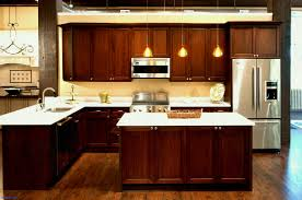 kitchen layout ideas for small kitchens l shaped kitchen layouts storage ideas for small kitchens