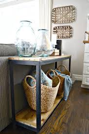 Klaussner Walker Sofa 24 Best Livingrooms Images On Pinterest Country Furniture