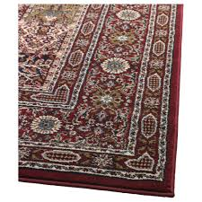 Ikea Area Rugs For Living Room Valby Ruta Rug Low Pile 5 U0027 7