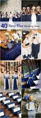 Color Theme Ideas Best 10 Navy Blue Weddings Ideas On Pinterest Navy Weddings