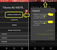 android hack apps 100 working 3 best wifi hacking apps for android without root guide