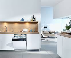 Miele Kitchen Cabinets What U0027s The Scoop Miele Appliances In 2017 Part 1 Dishwashers