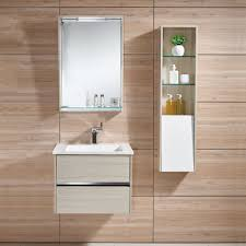Wall Mounted Bathroom Cabinet by Bathroom Luxury Small Wall Mounted Bathroom Vanity With Brizo