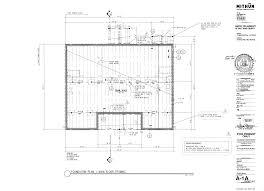 habitat for humanity floor plans 3 bedroom floor decoration