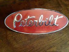 290 best a live peterbilt peterbilt collection images on