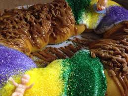 king cake delivery bertinot s best bakery home