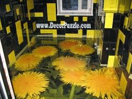 3d bathroom floors archives bath fitter jersey o u0027gorman brothers
