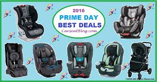 amazon prime new members deal 2016 black friday carseatblog the most trusted source for car seat reviews ratings