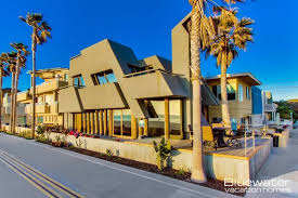 download pacific beach house for rent idolproject me